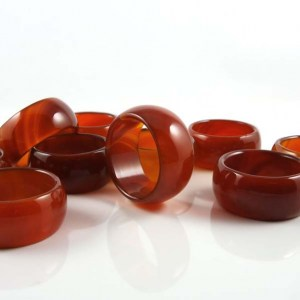 red-agate-band-carnelian