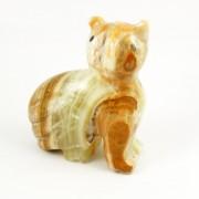 Katė iš onikso