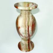 Vaza iš onikso SU011