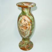 Vaza iš onikso SU009